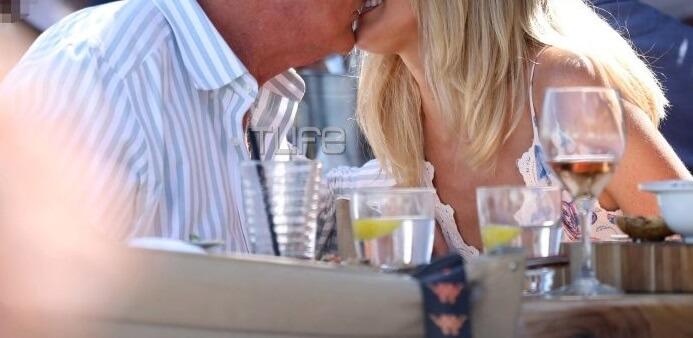 Dating στο Κάρντιφ Ουαλίας