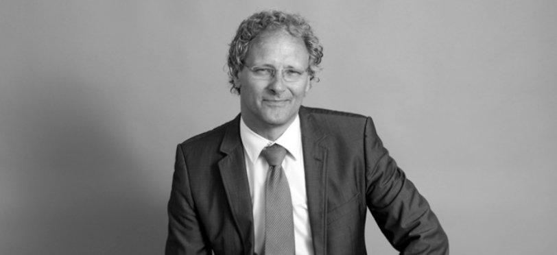 CAS: Ποιος είναι ο Ολλανδός που θα προεδρεύσει στην υπόθεση Ολυμπιακού-ΠΑΟΚ