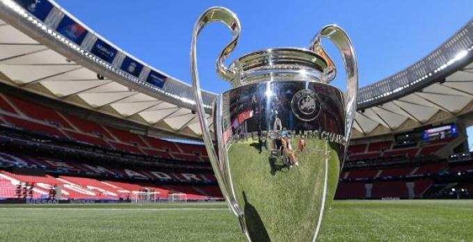 UEFA: «Δεν υπάρχει plan b για το Final 8 του Champions League»