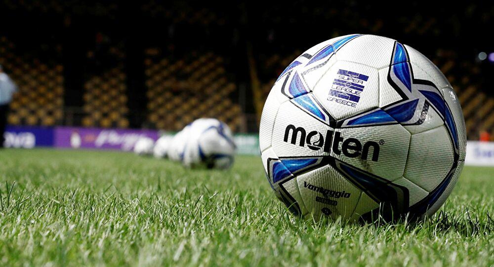 Super League: Η βαθμολογία σε play off και play out μετά την ισοπαλία του ΠΑΟΚ με τον ΟΦΗ και τη νίκη του Αστέρα επί του Βόλου
