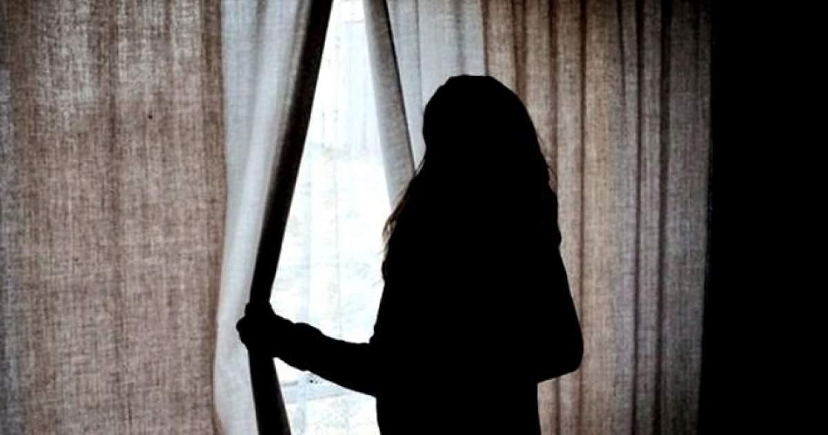 089d937f51 Λάρισα  Νονός της 14χρονης ο βιαστής και προαγωγός της! Σοκάρουν τα νέα  στοιχεία