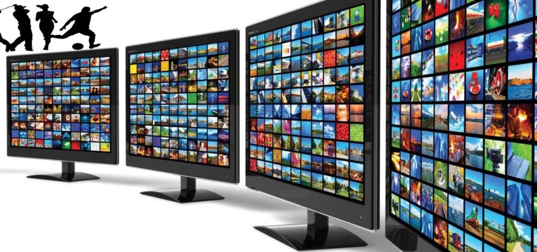 Super League 1, Basket League, Formula 1, πόλο και ευρωπαϊκό ποδόσφαιρο σήμερα - Ποια κανάλια θα τα δείξουν