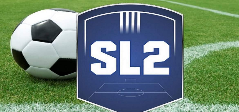 Super League 2: Βαθμός παραμονής για την Παναχαϊκή, βαθιά ανάσα για την Δόξα Δράμας